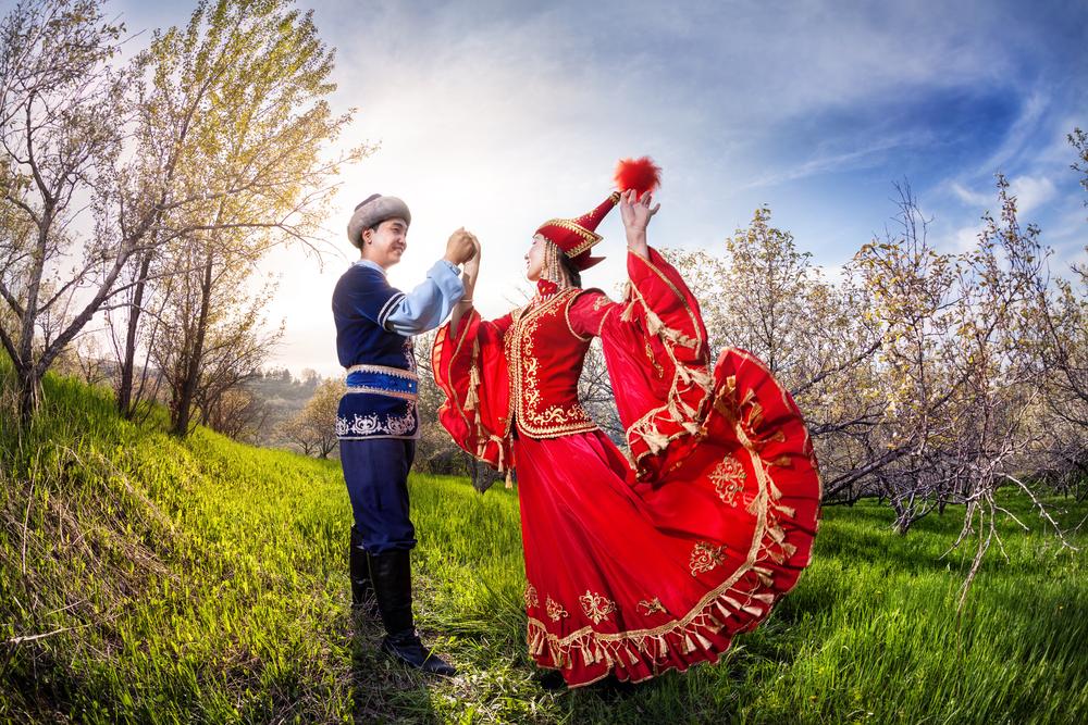 Постановка свадебного танца в Москве - 18